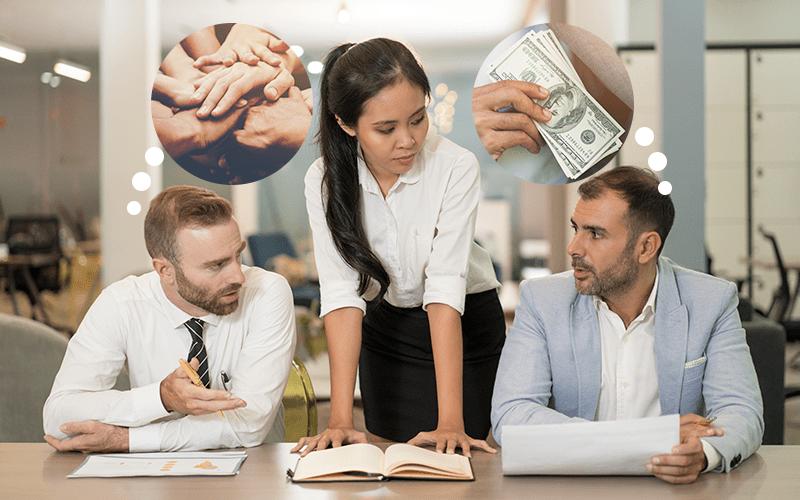 Qual A Diferenca Entre Preco X Valor Voce Aplica Estes Conceitos Em Seus Negocios Blog Min - Contabilizei - Qual a Diferença entre Preço x Valor? Você aplica estes conceitos em seus negócios?