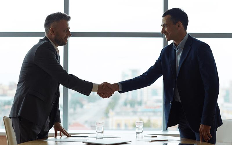 Post Nao Exclusivo 14 Min - Contabilizei - Terceirização de Serviços de Contabilidade: A melhor decisão para sua empresa