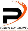 Logo Laranja - Pontual - LP Abertura de empresas