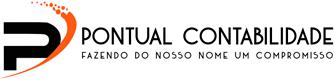 Pontual Contabilidade Logo Novo (1) - Pontual - Contabilidade para Clínicas Veterinárias e Pet Shop em Mogi das Cruzes | Pontual Contabilidade