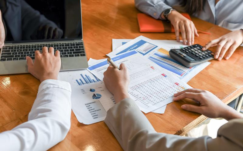 Planejamento Contabilidade - Pontual - Contabilidade: Uma área vital para otimizar a gestão operacional, o desempenho e o planejamento estratégico das organizações