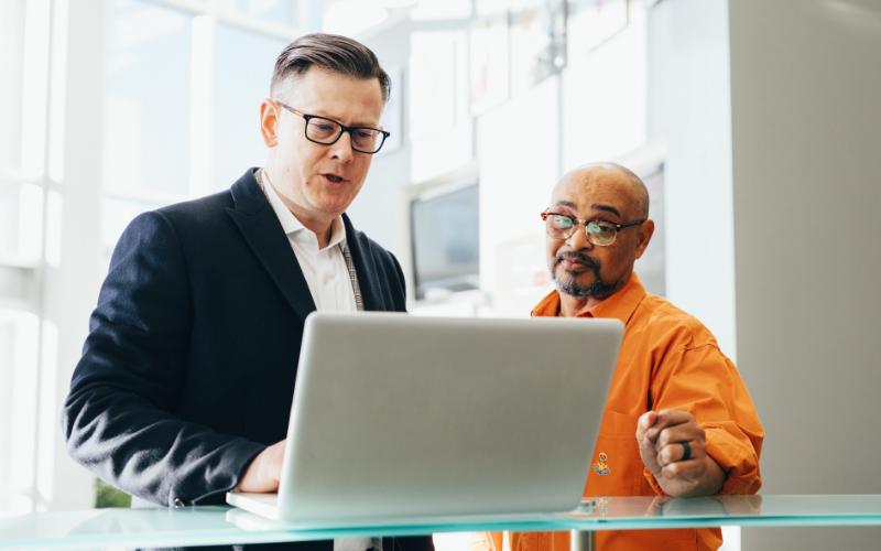 Como A Contabilidade Gera Renda Para Minha Empresa - Contabilidade em Mogi das Cruzes - SP | Pontual Contabilidade - Como a contabilidade gera renda para minha empresa?