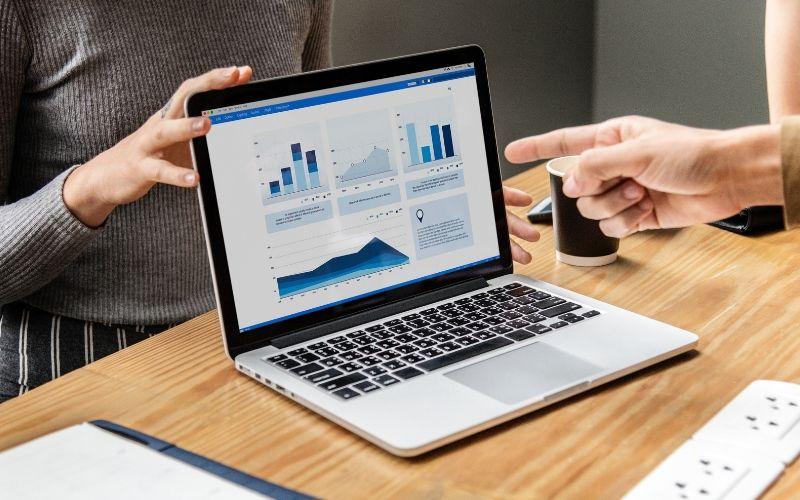 Bpo Financeiro Para Gestao Financeira - Contabilidade em Mogi das Cruzes - SP | Pontual Contabilidade - BPO Financeiro – entenda como a utilização dessa ferramenta pode melhorar a gestão da sua empresa