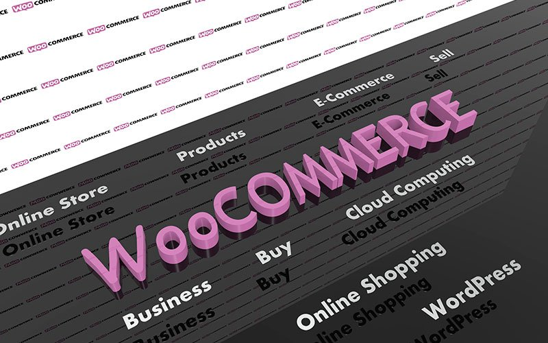 O Woocommerce Pode Ser A Chave Para O Seu Sucesso - O Woocommerce Pode Ser A Chave Para O Seu Sucesso!