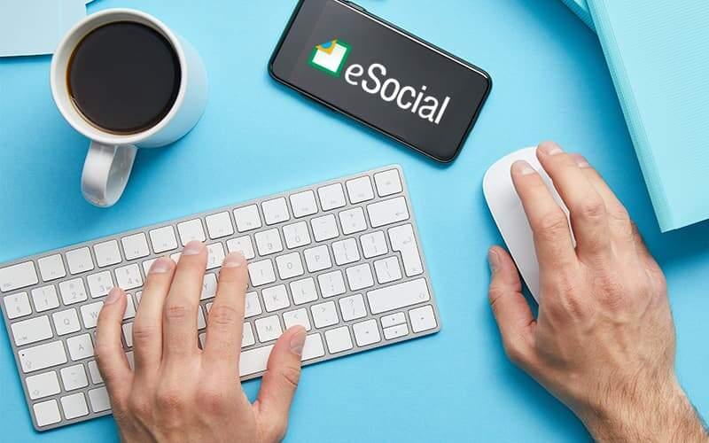 Conheca Agora As Novas Mudancas Para O Esocial Em 2021 Post (1) - Quero montar uma empresa - eSocial 2021: quais as novas regras vigentes