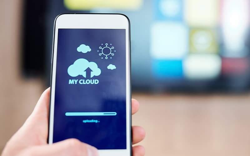 Saiba Como Prevenir Sua Empresa De Ataques Na Nuvem Post (1) - Quero montar uma empresa - Ataque na nuvem – como se prevenir?